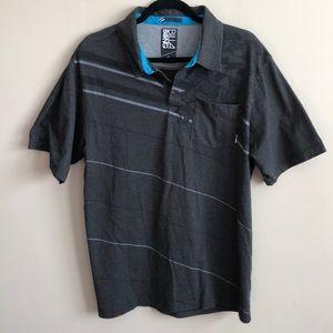 Other - Billabong Polo Shirt, Men's XL Excellent